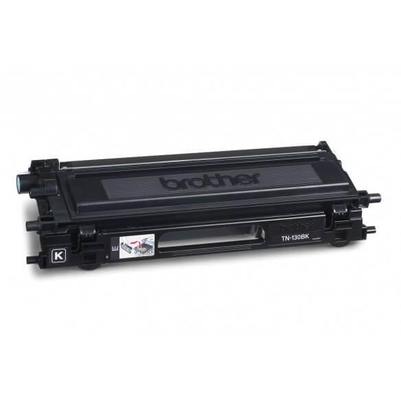 brother-black-toner-cartridge-for-hl-40xx-1.jpg