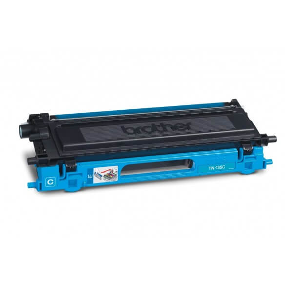 brother-cyan-toner-cartridge-for-hl-40xx-1.jpg