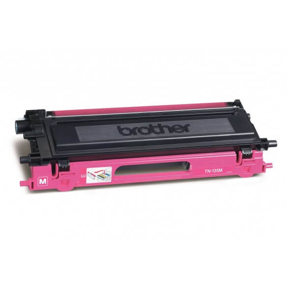 brother-magenta-toner-cartridge-for-hl-40xx-1.jpg
