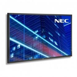 nec-multisync-x401s-1.jpg