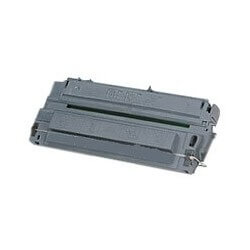 Brother TN-1700 Kit Toner 17000 pages