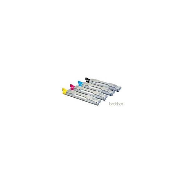 brother-yellow-toner-for-hl4200cn-1.jpg