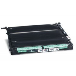 brother-bu100cl-printer-belt-1.jpg