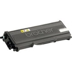 Brother TN-2110 Cartouche de Toner Noir 1500 pages