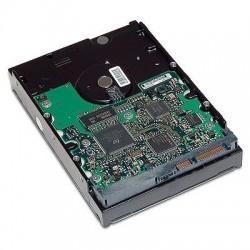 hp-disque-dur-sata-1-to-6-gbit-s-7-200-tr-min-1.jpg