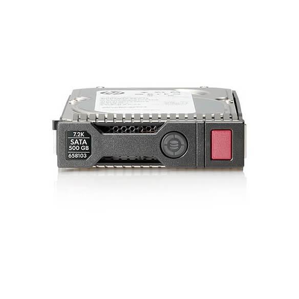 hp-disque-dur-500-go-6-gb-s-sata-7-200-tr-min-lff-3-1.jpg