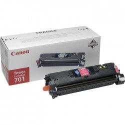 Canon 701 M Cartouche de toner Magenta 4000 pages