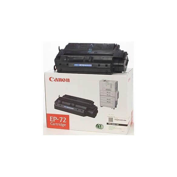 canon-ep-72-cartridge-1.jpg