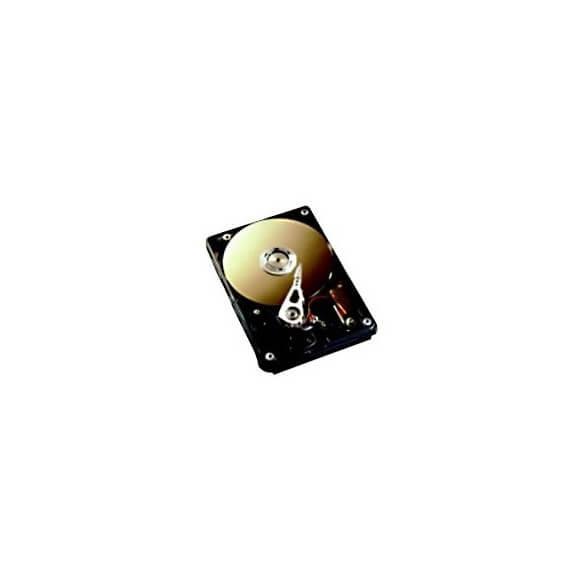 fujitsu-hd-sas-3gb-s-300gb-15k-hot-plug-3-5-1.jpg