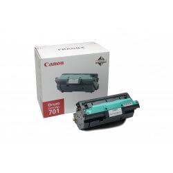 Canon 701 Tambour Noir 20000 pages LBP-5200