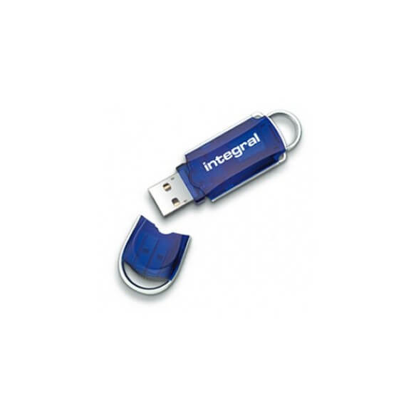 integral-8gb-usb-2-courier-flash-drive-1.jpg