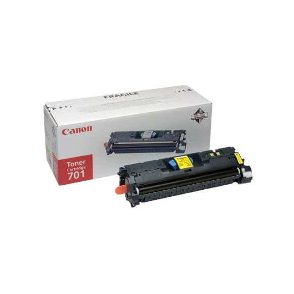canon-cartridge-701l-yellow-1.jpg