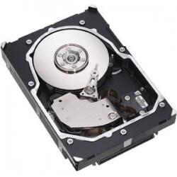 fujitsu-s26361-f3291-l560-hard-disk-drive-1.jpg