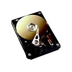 fujitsu-500gb-sata-3gb-s-7-2k-hot-plug-3-5-hard-disk-1.jpg