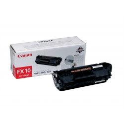 Canon FX10 Cartouche de toner noir 2000 pages