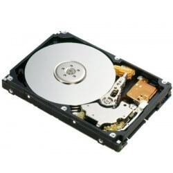 fujitsu-s26361-f3574-l250-hard-disk-drive-1.jpg
