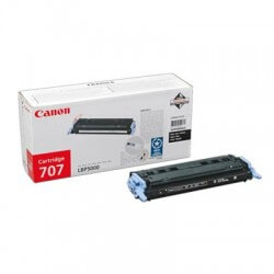canon-707-black-toner-cartridge-1.jpg
