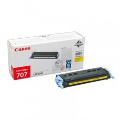 canon-cartridge-707-yellow-1.jpg
