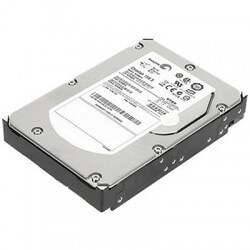 lenovo-500gb-7200-rpm-serial-ata-hard-drive-1.jpg