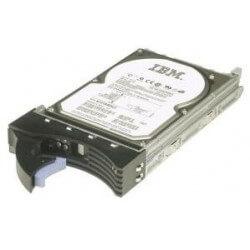 ibm-81y9690-hard-disk-drive-1.jpg