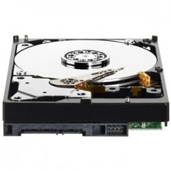 western-digital-caviar-blue-1tb-3-5-7200rpm-sata-6gb-s-64mb-1.jpg