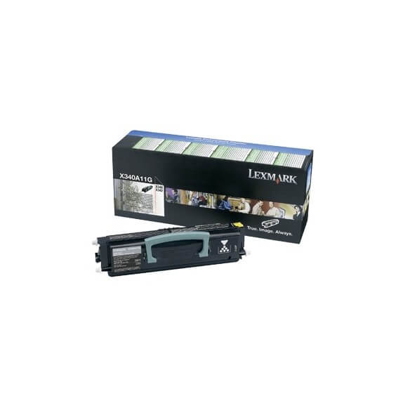lexmark-x340-x342-return-program-toner-cartridge-1.jpg