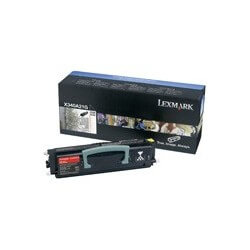 Lexmark X340, X342