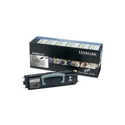 Lexmark X342 Haute Capacite Return Program cartouche de toner