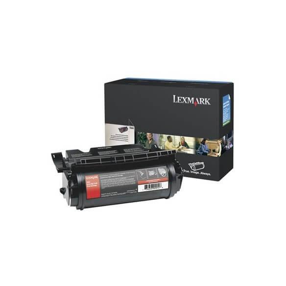lexmark-t644-extra-high-yield-print-cartridge-1.jpg