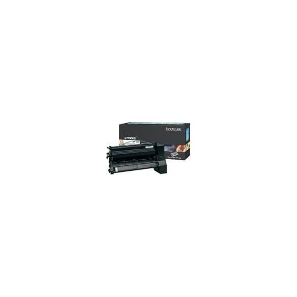 lexmark-black-return-program-print-cartridge-for-c770-c772-1.jpg