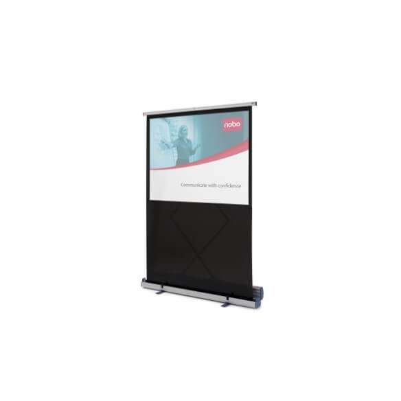 kensington-portable-desktop-screen-4-3-150cm-1.jpg