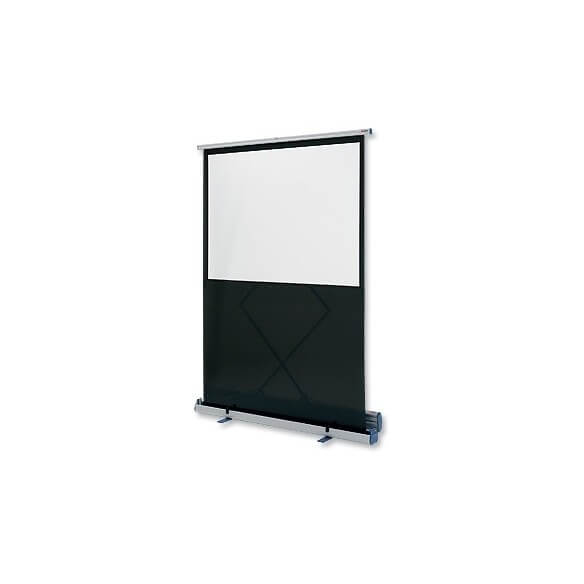 kensington-portable-desktop-screen-4-3-200cm-1.jpg