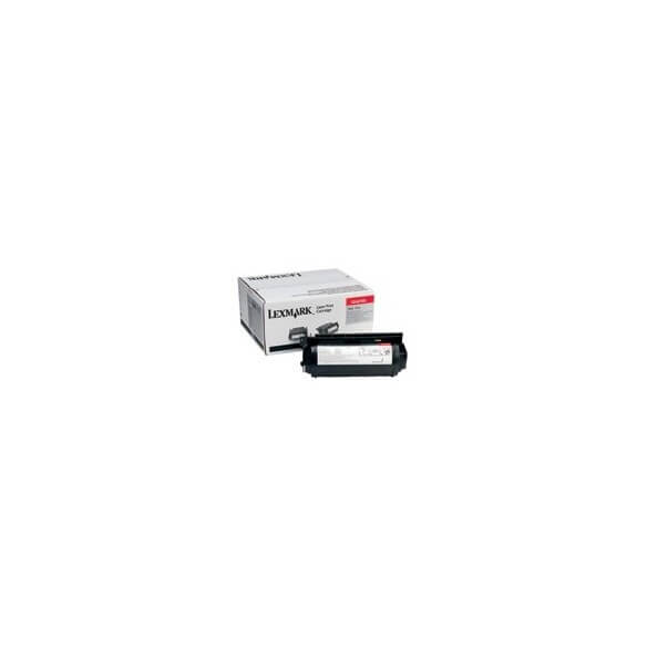 lexmark-t620-t622-high-yield-print-cartridge-1.jpg