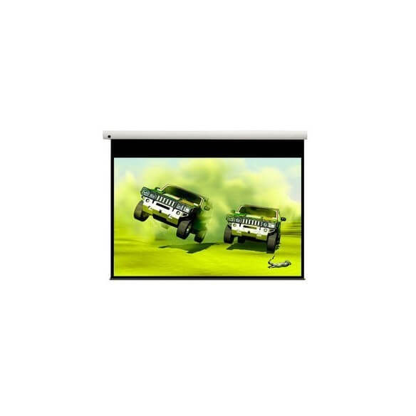 optoma-de-9092ega-projection-screen-1.jpg