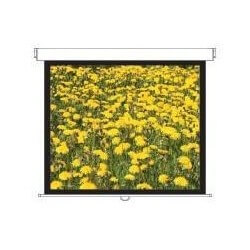 optoma-ds-3120pmg-projection-screen-1.jpg