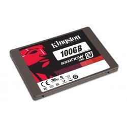 kingston-technology-ssdnow-e100-drive-1.jpg