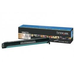 Lexmark 12N0773 Photoconducteur & unité d'imagerie