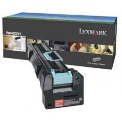 Lexmark Photoconducteur Kit pour W840