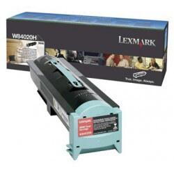 Lexmark Haute Capacite cartouche de toner pour W840
