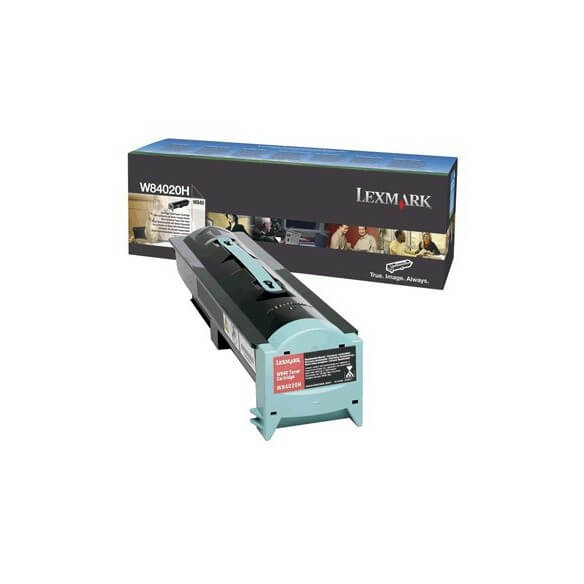 lexmark-high-yield-toner-cartridge-for-w840-1.jpg