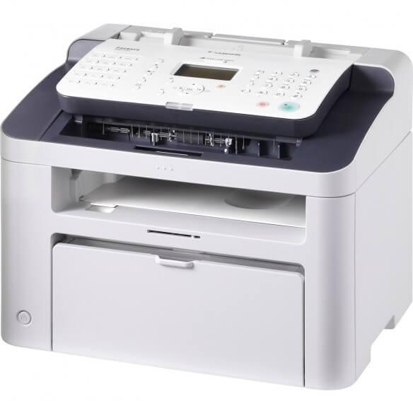 canon-i-sensys-fax-l150-1.jpg