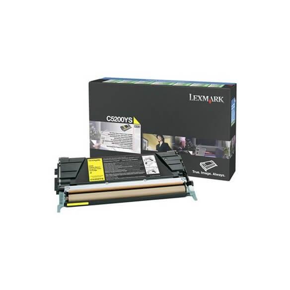 lexmark-c5200ys-1.jpg
