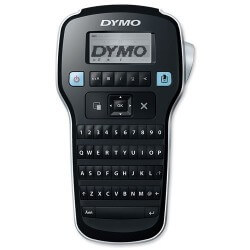 dymo-labelmanager-160-1.jpg