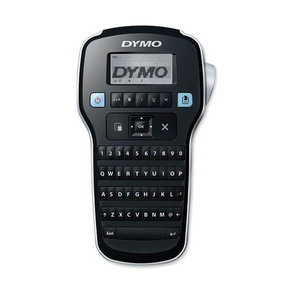 Imprimante DYMO LabelManager 160