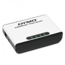 DYMO LabelWriter Serveur d'impression