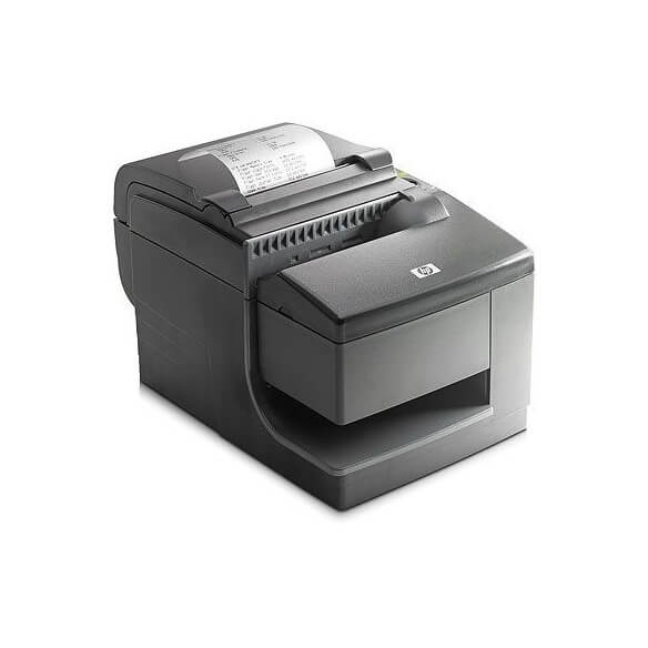 hp-hybrid-thermal-printer-with-micr-1.jpg