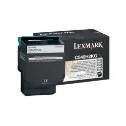 Lexmark C540H2KG