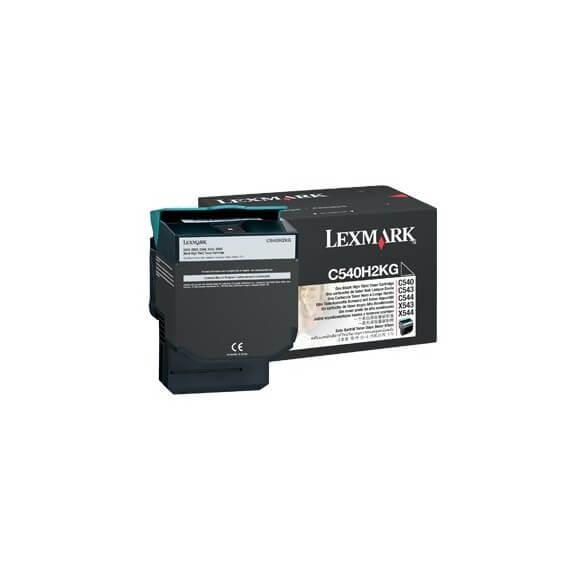 lexmark-c540h2kg-1.jpg