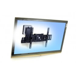 ergotron-sim90-signage-integration-mount-1.jpg