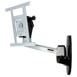 ergotron-lx-hd-wall-mount-swing-arm-1.jpg
